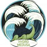 ROS Hydro