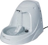Drinkwell Pet Fountain PetSafe